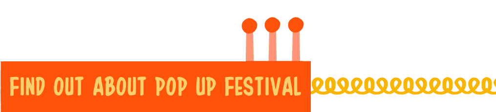 find out about the festival